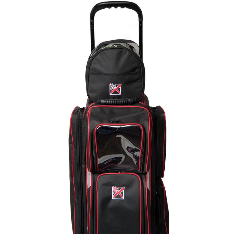 KR Add On Bowling Bag