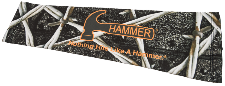 Hammer Compression Sleeve