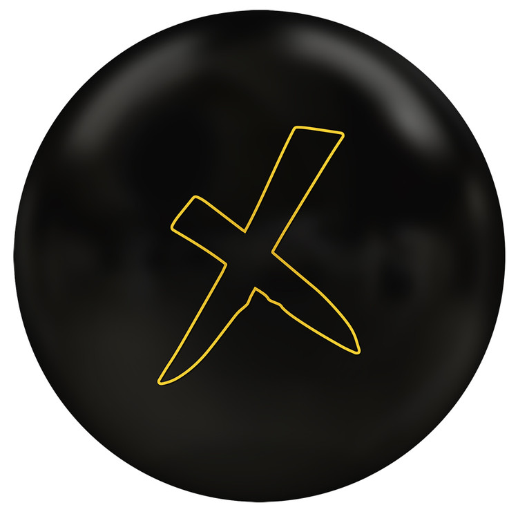 900 Global X Bowling Ball