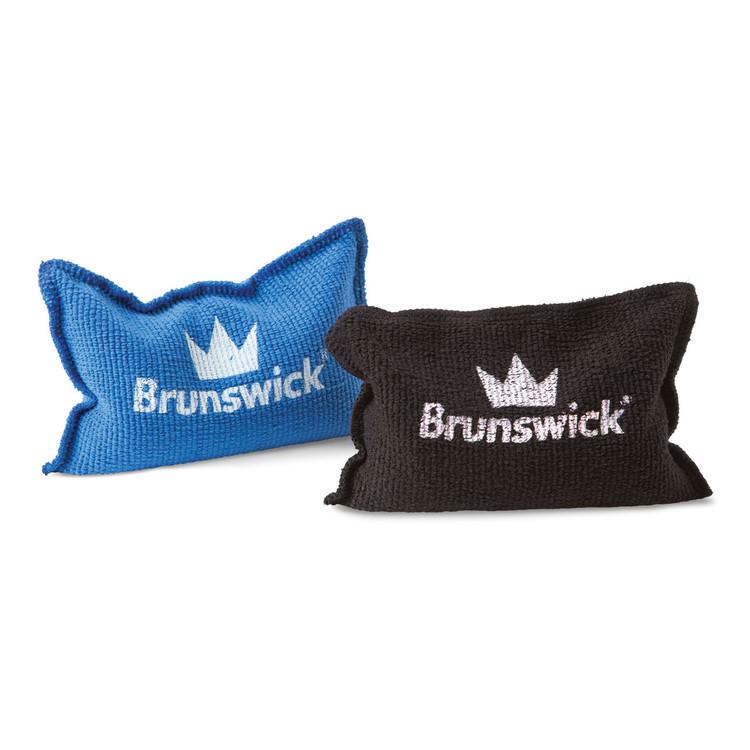Brunswick Microfiber Performance Grip Sack