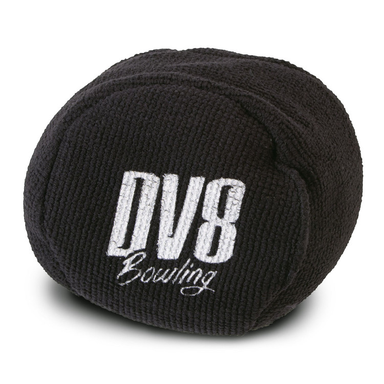 DV8 Microfiber Xtra Large Grip Ball
