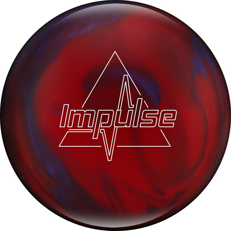 Columbia 300 Impulse Bowling Ball
