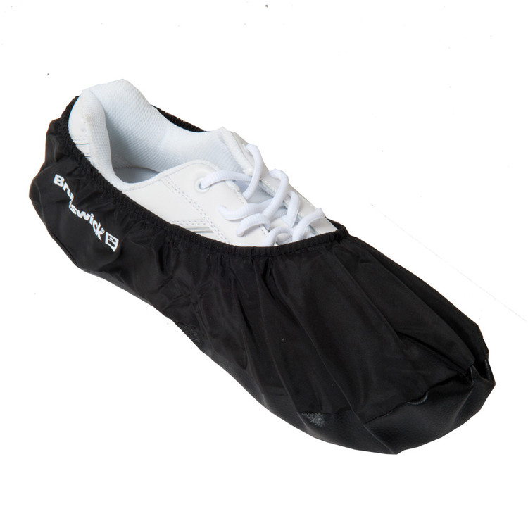 Brunswick Defense Shoe Cover Black