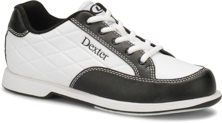 Dexter Women S The  Wide Width Bowling Shoes