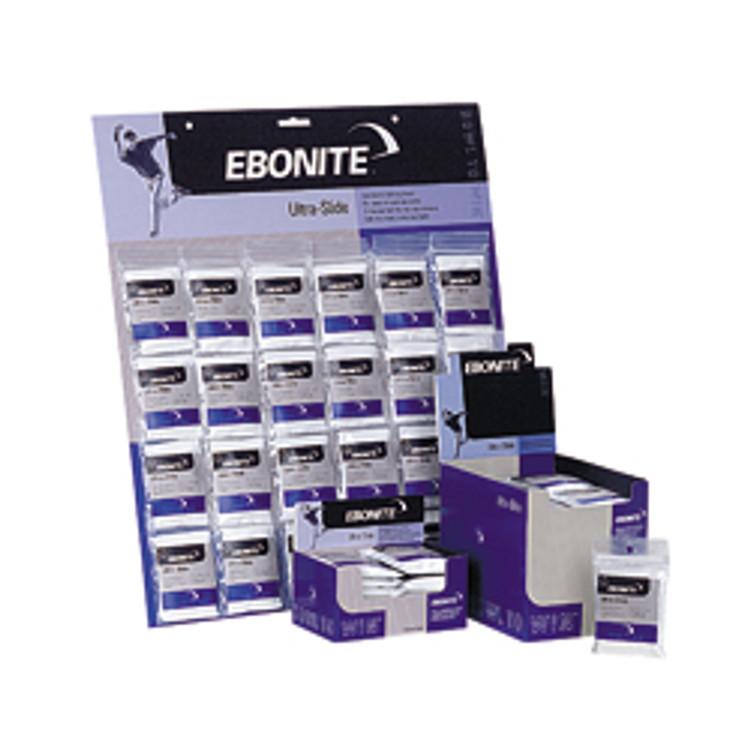Ebonite Ultra Slide