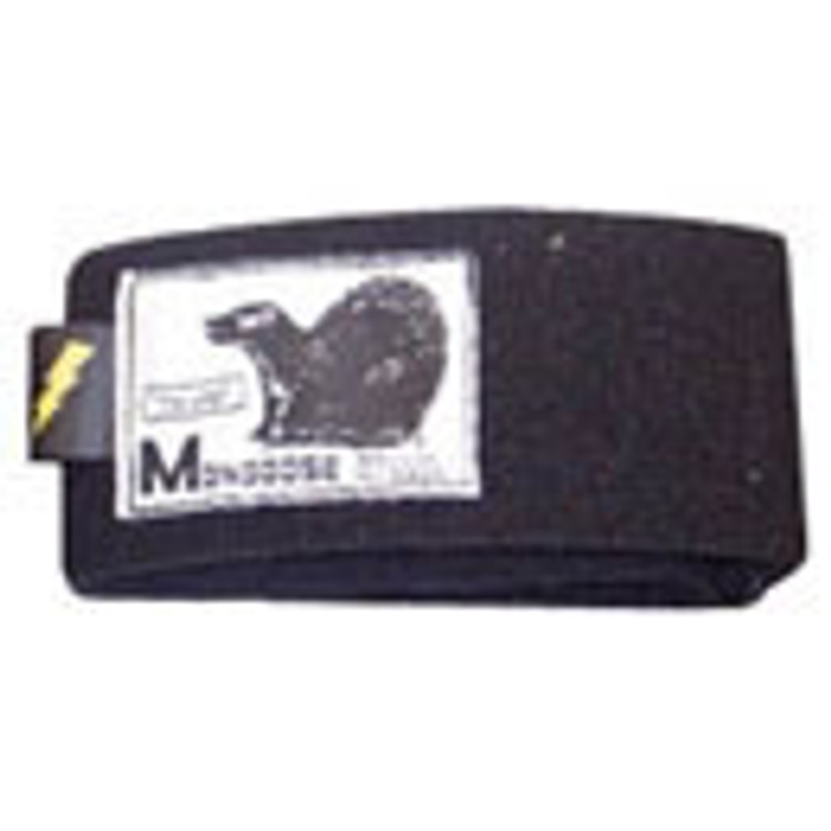 Mongoose Bio Magnetics Forearm Support
