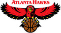 Master NBA Bowling Towel Atlanta Hawks