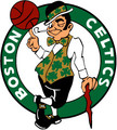 Master NBA Bowling Towel Boston Celtics