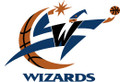 Master NBA Towel Washington Wizards