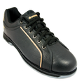 Brunswick Charger Bowling Shoes Front