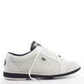 Dexter SST Wonen's Bowling Shoes Left Hand White
