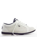Dexter SST Wonen's Bowling Shoes Left Hand White