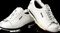 Dexter SST 1 Bowling Shoes LH White