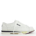 Dexter SST 1 Mens Bowling Shoes Right Hand White Wide Width