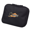 Hammer Bowling Accessory Case