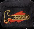 Hammer Large Grip Ball