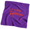 Hammer Taboo Bowling Towel