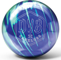 DV8 Reckless