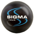 Sigma Tour Front