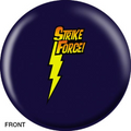 OTB Dave Savage Strike Force Bowling ball 