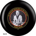 OTB Barry Asher PBA 50th Anniversary LTD Bowling ball 