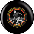OTB Billy Hardwick PBA 50th Anniversary LTD Bowling ball 