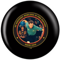 OTB David Ozio PBA 50th Anniversary LTD Bowling ball 