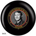 OTB Dick Ritger PBA 50th Anniversary LTD Bowling ball