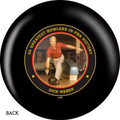OTB Dick Weber PBA 50th Anniversary LTD Bowling ball