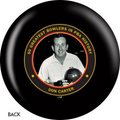 OTB Don Carter PBA 50th Anniversary LTD Bowling ball