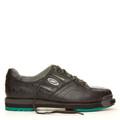 Storm SP2-900 Men's Bowling Shoes Black Grey silver WIDE Width