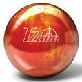 Brunswick TZone Hot Lava Bowling Ball