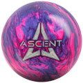 Motiv Ascent Pearl Bowling Ball Pink/Purple