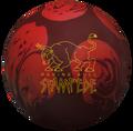 Raging Bull Stampede