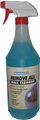Brunswick REMOVE ALL Ball Cleaner 32 oz. Bottle