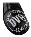 DV8 Bowling Shoe Slider