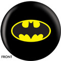Batman Front