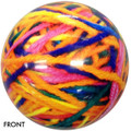 OTB Yarn Bowling Ball