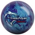 Thrash Frenzy