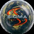 Motiv Sigma Sting