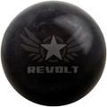 Motiv Covert Revolt Bowling Ball