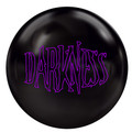 AMF 300 Darkness Bowling Ball