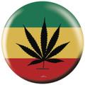 Rasta Weed