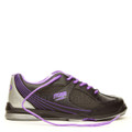Storm Windy Bowling Shoes Women's Purple