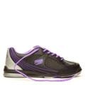 Storm Windy Bowling Shoes Women's Purple