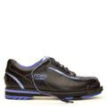 Storm SP2-603 Women's Bowling Shoes Black Purple Wide Width