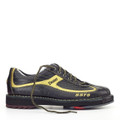 Dexter SST 8 Bowling Shoes Black Gold