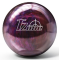 Brunswick TZone Mixed Berry Bowling Ball