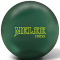 Melee Cross