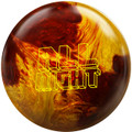 900 Global All Night Bowling Ball